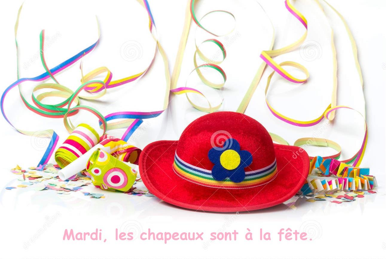chapeau-de-carnaval-mardi