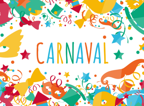 Carnaval-e1517782667906