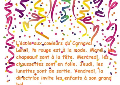 Evenements-Carnaval-181547-1